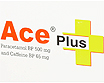 Ace Plus<sup>®</sup>
