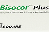 Bisocor<sup>TM</sup> Plus