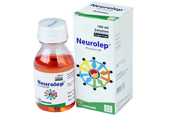 Neurolep<sup>TM</sup>
