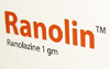 Ranolin<sup>TM</sup>