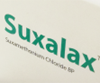 Suxalax<sup>TM</sup> IM/IV Injection