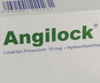 Angilock<sup>®</sup> plus